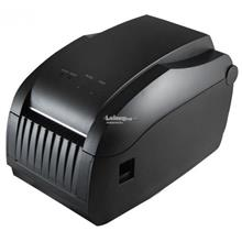 REDTECH GP-3100 DIRECT THERMAL BARCODE PRINTER