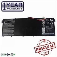 Original Acer Aspire V3 112 112P 371 V5 122 122P 132 132P