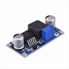 Arduino XL6009 DC-DC Adjustable Step-up Voltage Booster Module