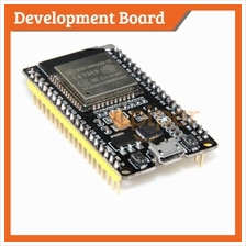 Arduino NodeMcu IoT ESP32 WIFI  & BLUETOOTH Development Board