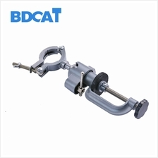 BDCAT Multifunctional Electric Grinder Drill Holder Stand