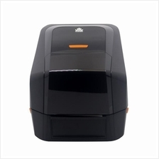 MP 342 Barcode Printer