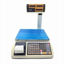 MC 3030  Weight Scale