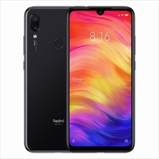Xiaomi Redmi Note 7 32GB / 64GB 48+5MP Dual Camera