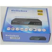 Hellobox V5 HD Digital Satellite Rec (end 2/10/2020 1:15 AM)
