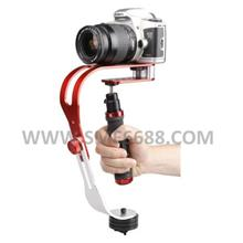 Camera Gimbal Stabilizer DSLR GoPro Hero Yi SJ Sport Action Cam Phone