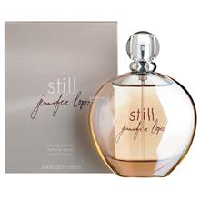 *100% Original Perfume*J.Lo Still 100ml Edp Spray