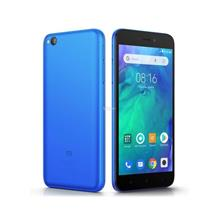 Xiaomi Redmi Go 1+8GB Global ROM, Asia spec