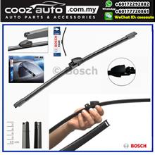 "Bosch A330H Specific Fit Flat Rear Screen WindScreen Wiper Blade 13"" (330mm)"