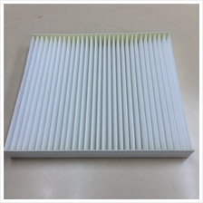 Kia Optima 2006-(MG) Cabin Blower Air Filter-HCC
