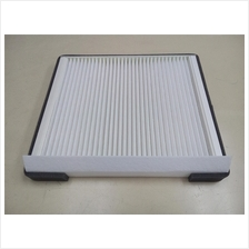 Hyundai Accent 2007-(MC) Cabin Blower Air Filter-HCC