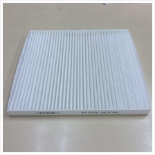 Hyundai Tucson 2010/LM Cabin Blower Air Filter-HCC