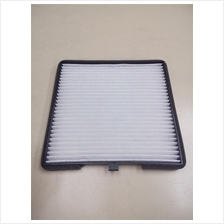 Hyundai I10 Cabin Blower Air Filter-HCC