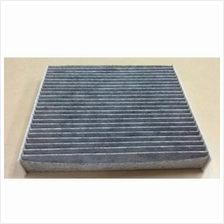 Toyota Altis 2007 Carbon Blower Air Filter