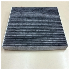 Honda Civic 2006-(FD) Carbon Blower Air Filter