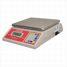 High Precision Counting Scale UCA-B-006