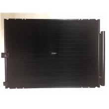 Toyota Harrier / Lexus RX300 Air Cond Condenser (with receiver drier)