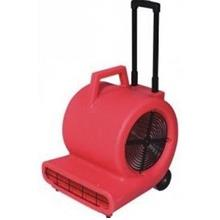 Floor Dryer Blower with Handle 3-Speed Toilet Blower