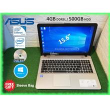 ASUS Z99E NOTEBOOK DRIVERS FOR WINDOWS MAC