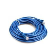 *CAT6 5 Meter Ethernet Network Patch Cable PC To Hub