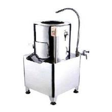 Potato Peeler Machine 15L Mesin Pengupas Kentang