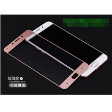 OPPO F1 Plus R9 R9S Plus Full Cover Tempered Glass Screen Protector