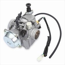 MOTORCYCLE CARBURETOR CARB FOR HONDA TRX450 FOREMAN