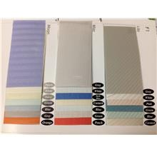 Vertical Blinds Supply and Installation