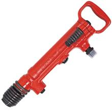 Demolition Tool TCA-7