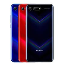 Honor View 20 [128GB/256GB] Ori Honor M'sia Set