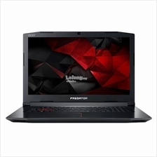 [11/3] Acer Predator Helios 300 PH315-51-510T-Dos Gaming Notebook