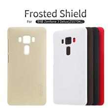 ORIGINAL Nillkin Frosted Shield case Asus Zenfone 3 Deluxe ZS570KL