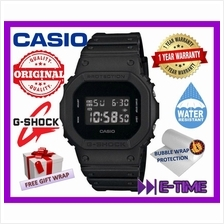 f7103d95e85b CASIO G-SHOCK ORIGINAL DW-5600BB-1 MATTE BAND SPORT MEN WATCH 1YR