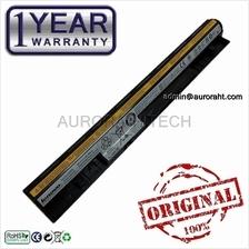 Original Lenovo Eraser G50 G50-30 G50-45 G50-70 70A 70M G50