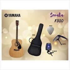 Yamaha F310 Acoustic Guitar