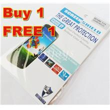 Enjoys: 2x DIAMOND Clear LCD Screen Protector for HTC Desire 816