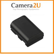 Grade A LP-E6N Li-Ion Battery for Canon EOS 6D 60D 70D 80D 7D LPE6N