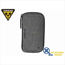 TOPEAK Cycling Wallet 4.7/5.5 inches