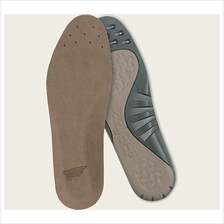 Safety Shoes Accessories Red Wing Insoles Comfort Force FootBed 96318