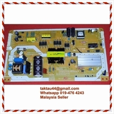 Toshiba 32inch TV Power Board V71A00026700