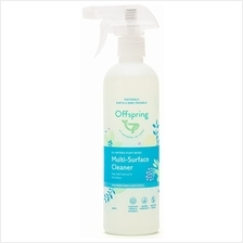 Offspring Multi-Surface Cleaner 500ml - 10% OFF!!)