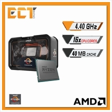 AMD Ryzen Threadripper 2950WX Desktop Processor