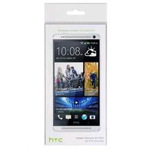 ORIGINAL Clear LCD Screen Protector SP P970 for HTC One max ~2pieces