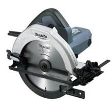 MAKITA 7' Circular Saw M5801G