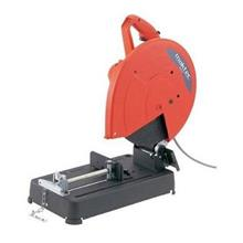 Maktec MT240 14' CUT-OFF SAW C/W 14'' CUTTING DISC