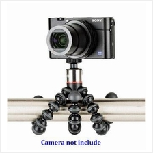 Genuine Joby GorillaPod 500 Flexible Tripod