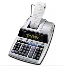 MyDeal- CANON MP1211- LTSC Printing Calculator