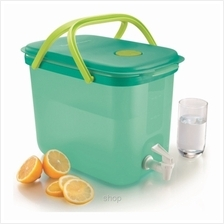 Tupperware Water Wonder-All 10.0L (1pc) - 11126628
