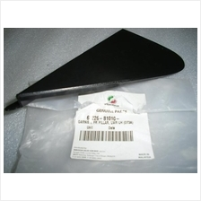 PERODUA MYVI GENUINE PARTS COVER MIRROR OUT RH OR LH