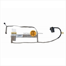 For Acer Aspire E1-471 V3-471 E1-421 E1-431 V3-471G LED LCD Cable: Best  Price in Malaysia